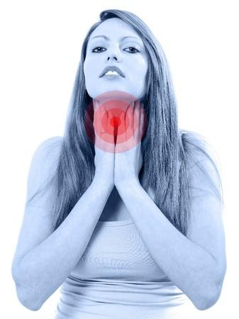 Possible New Threat Identified For People With Hypothyroidism