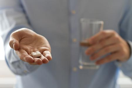Why You'll Never Trust These Medicines Again