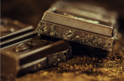 Pregnant Women Who Eat Chocolate Might Have Reduced Risk Of Preeclampsia