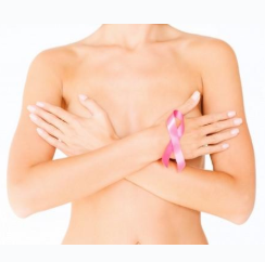 Young Women Who Eat This Greatly Reduce Their Risk Of Breast Cancer
