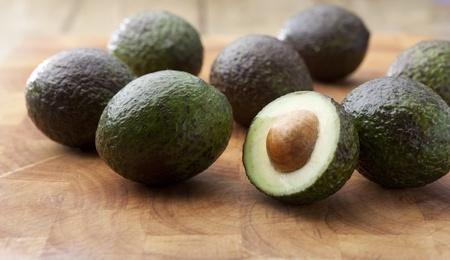 An Exciting Discovery About Avocado's Ability to Fight Cancer