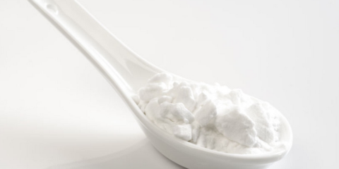 Remarkable Ways Baking Soda Can Be Used for Better Health