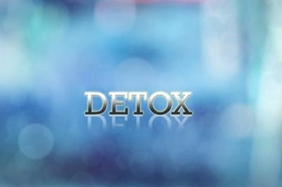 "Part 2 of ""Is Detoxing Overrated?"""