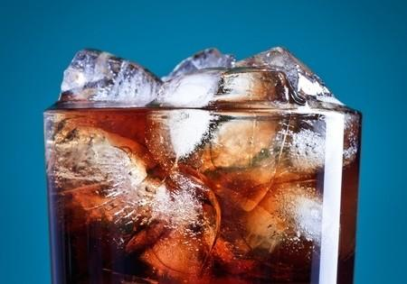 More Bad News For People Who Like Diet Drinks