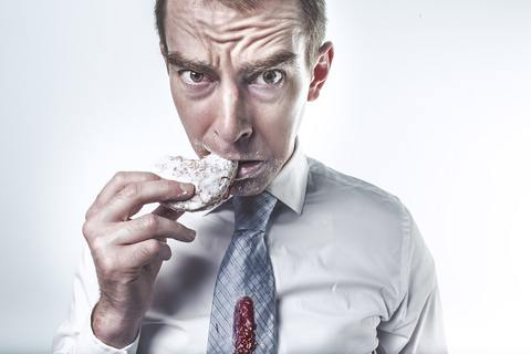 4 Proven Ways To Kill Food Cravings