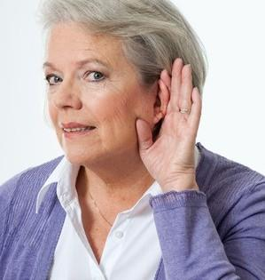 The Unsettling Conditions Hearing Loss Might Lead to