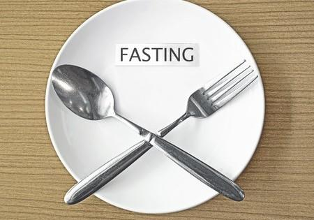 Intermittent Fasting Does More Than Help You Lose Weight