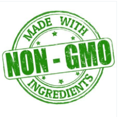 Pretty Cool Anti-GMO Victory To Report