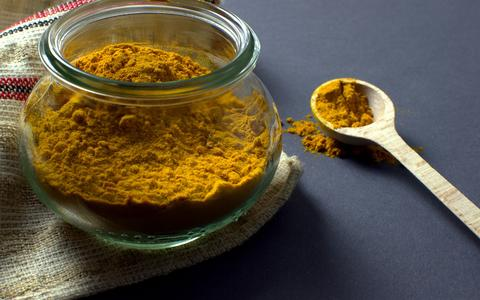 This Common Spice Is Great For Improving Insulin Sensitivity
