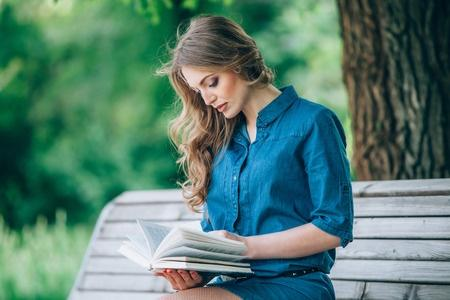 Discover Bibliotherapy's Amazing Power to Change Your Life