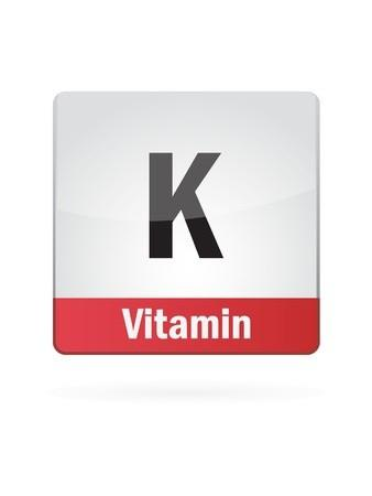 Can You Believe the Results Of These Vitamin K2 Studies?