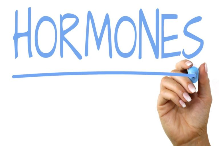 Why Pregnenolone Is So Important For Inflammation Support