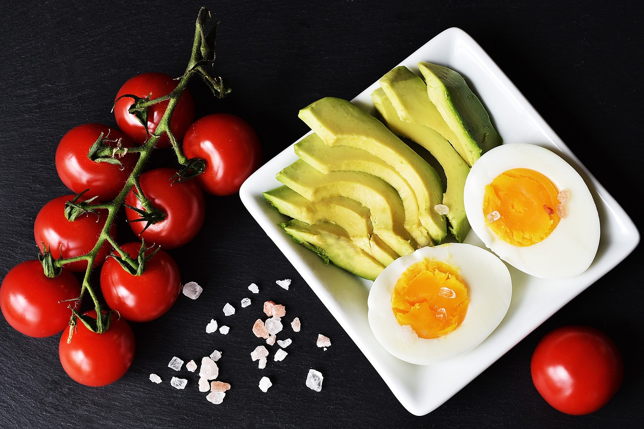 Yes, the Ketogenic Diet Raises Cholesterol