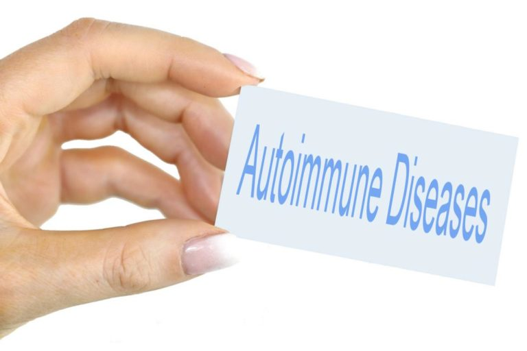 Why Molecular Mimicry Is Causing So Many Autoimmune Conditions