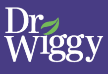 Dr. Wiggy: Integrative MD