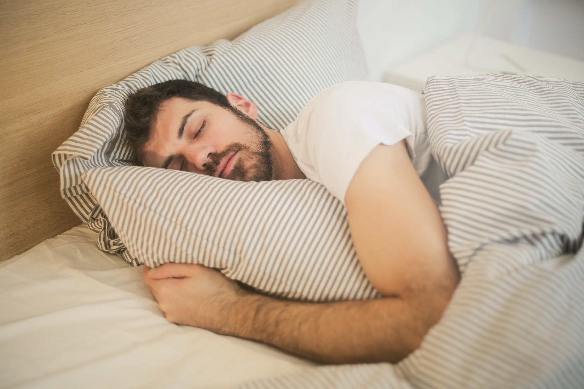Is Melatonin Dangerous?