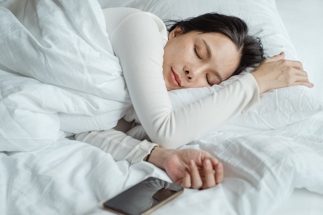 Does Magnesium Really Help With Sleep?